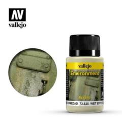 73828 Weathering Effects Wet Effects 40 ml