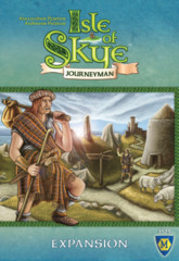 Isle of Skye Journeyman