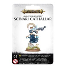 Scinari Cathallar 87-10