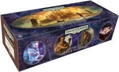 Arkham Horror LCG - Return to the Path to Carcosa