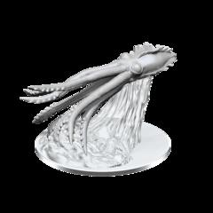 D&D Nolzurs Marvelous Unpainted Miniatures Juvenile Kraken