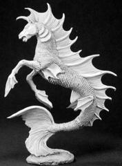 Hippocampus 03172