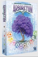 Arboretum New Edition