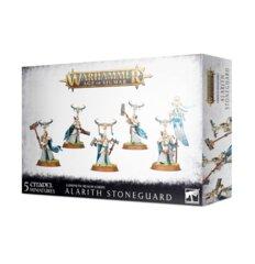 Alarith Stoneguard 87-54