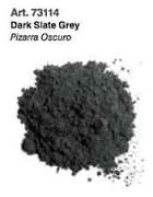 Dark Slate Green, Vallejo Pigments Val73114