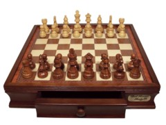 Chess Set 16