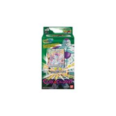 Dragon Ball Super Starter Deck Sd 13 Clan Collusion