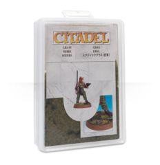 Citadel Grass