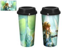 Moth Knight 20 oz Tumbler