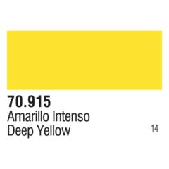 Deep Yellow 70915