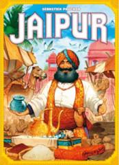 Jaipur New Ediiton!