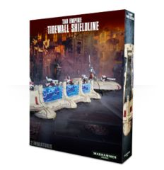 Tidewall Shieldline 56-51
