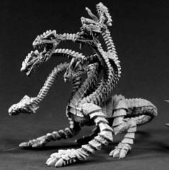 02203: Hydra of Lerna