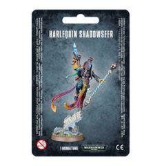 Harlequin Shadowseer 58-14
