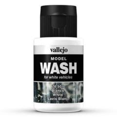 76501 Model Wash White 35 ml Acrylic Paint