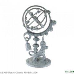 Astrolabe 77985