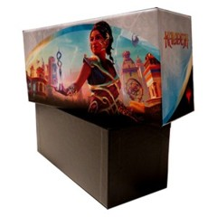 Kaladesh Bundle Box