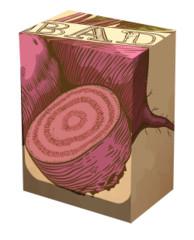 Legion Deck Box Bad Beets