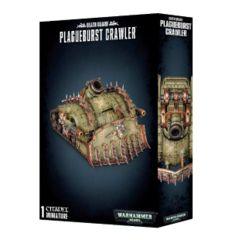 Plagueburst Crawler 43-52