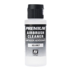 Premium Colour Premium Airbrush Cleaner 60 ml 62067