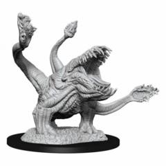 D&D Nolzurs Marvelous Unpainted Miniatures Otyugh