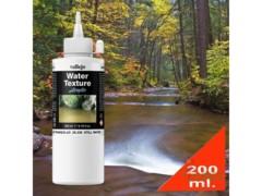 Still water 26230