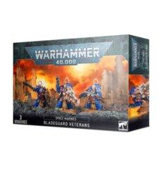 Bladeguard Veterans 48-44
