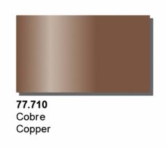 Copper 77710