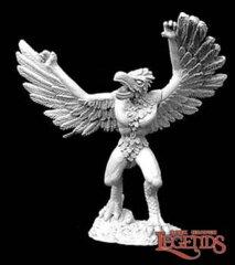 Birdman 02917