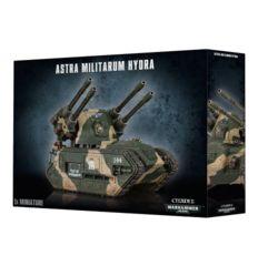 Astra Militarum Hydra 47-21