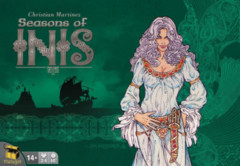 Inis Seasons of Inis Expansion