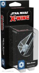 Star Wars X-Wing 2nd Edition TIE/sk Striker