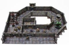 Dungeon Tile Set 2