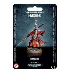 Craftworlds Farseer 46-05