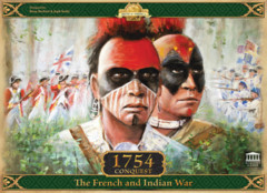 Conquest The French and Indian War