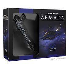 Star Wars Armada Invisible Hand Expansion Pack