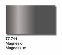 Magnesium 77711