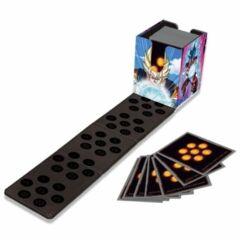 Dragon Ball Super Alcove Flip Box Vegito