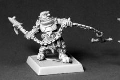 Kragmarr Giant Slayer 14585