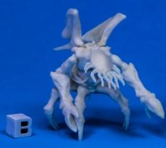 Mi-go, Eldritch Horror 77522