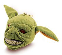 Gamer Pouch Goblin