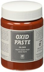 Oxid Paste val26589