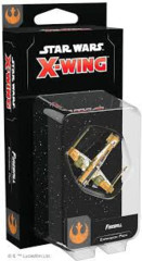 (Preorder) Star Wars X-Wing 2nd Edition Fireball