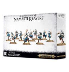 Namarti Reavers 87-30