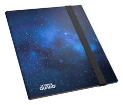 Folder Ultimate Guard 9-Pocket FlexXfolio Mystic Space Edition