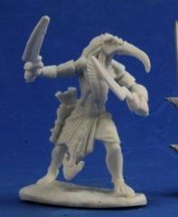 Avatar of Thoth 77339