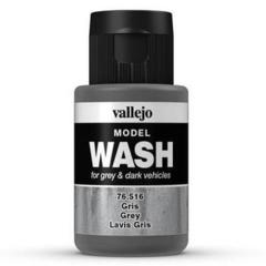 516 Model Wash Grey 35 ml Acrylic Paint