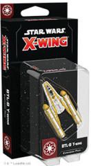 X-Wing 2nd Edition BTL-B Y-Wing