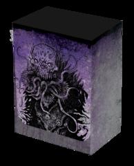 Legion Deck BoxThe Night is Dark