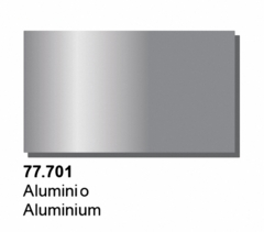 aluminium 77701